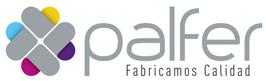 palfer_logo